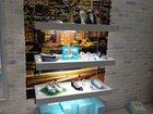 Фото в В контакте Поиск партнеров по бизнесу Продам бутик стильной женской обуви по франшизе в Екатеринбурге 1100000