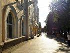 Просмотреть foto  Благоустройство и озеленение территорий ООО УралСервис 32529573 в Екатеринбурге