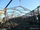 Фото в Строительство и ремонт Разное Демонтаж зданий и сооружений  В этой области в Екатеринбурге 0