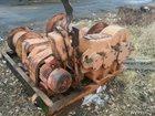 Смотреть изображение  На постоянной основе закупаем Заготовки штамповки колёс крановых, крюков грузовых Муфты зубчатые 32903082 в Екатеринбурге