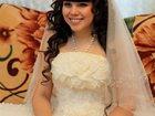 Уникальное фото Свадебные платья свадебное платье 2015 32921927 в Екатеринбурге