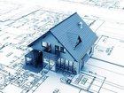 Изображение в Строительство и ремонт Строительство домов Устройство фундаментов, строительство домов, в Екатеринбурге 0