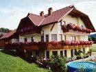 Уникальное foto Зарубежная недвижимость Продаётся замечательная вилла в традиционном австрийском стиле в Каринтии Австрия рядом с горнолыжным регионом Симонхёэ 33132056 в Москве