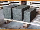 Скачать изображение Строительные материалы Арболит Блок 33133664 в Екатеринбурге