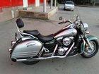 Фото в Авто Мотоциклы 2006 г/в. Состояние отличное. Полностью обслужен. в Екатеринбурге 345000