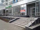 Фотография в Недвижимость Продажа домов 1Этаж Новый дом Куйбышева21 ( ЖСК Мечта) в Екатеринбурге 1100