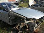Фото в Авто Авторазбор Продается по запчастям 1. 4 мкпп, удар в в Екатеринбурге 45000
