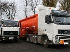 Уникальное фото  Продажа оптом дизельного топлива, бензина, масел 33269951 в Екатеринбурге