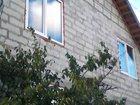 Фотография в   2-этажный дом 100 м² (пеноблоки) в Верхней Пышме 0