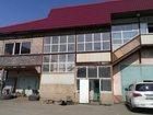 Смотреть изображение Поиск партнеров по бизнесу дилер 33472676 в Екатеринбурге