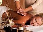 Просмотреть фото  Курс Классический массаж базовый 33558633 в Екатеринбурге