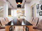 Изображение в   Студия дизайна жилых и общественных помещений в Екатеринбурге 750