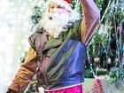 Скачать фотографию Организация праздников Новогодние корпоративы - тамада, диджей, Дед Мороз, свет - цена снижена - Шадринск 33869095 в Шадринске