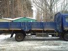 Изображение в Авто Грузовые автомобили Продается грузовой автомобиль, борт, кузов в Екатеринбурге 400000