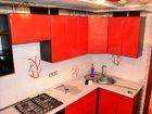 Изображение в Недвижимость Аренда жилья Сдаётся квартира на длительный срок, установлены в Екатеринбурге 24000