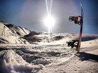 Фото в   4-6 декабря едем открывать горнолыжный сезон в Екатеринбурге 0