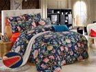 Новое foto  Комплекты постельного белья 34078776 в Екатеринбурге