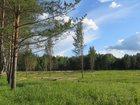 Фото в Загородная недвижимость Коттеджные поселки Расстояние от Екатеринбурга 25 км, верхнее в Екатеринбурге 40000
