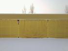 Фотография в Строительство и ремонт Разное Ткань Оксфорд довольно давно применяется в Екатеринбурге 1
