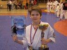 Фото в   Вид спорта восточное боевое единоборство в Екатеринбурге 3000