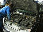 Смотреть фото  Капитальный ремонт двигателей 34664883 в Екатеринбурге