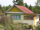 Свежее изображение  Продам сад у горнолыжного комплекса Белая Гора г, Нижний Тагил 34665476 в Екатеринбурге