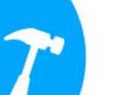 Скачать бесплатно фото Ремонт, отделка МАСТЕР-УНИВЕРСАЛ для юридических лиц 34938092 в Екатеринбурге
