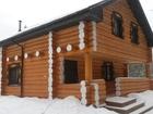 Изображение в Снять жилье Аренда коттеджей посуточно База отдыха Лесное озеро - это новое место в Екатеринбурге 600