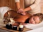 Новое изображение Массаж массаж на все группы мыщц 35046868 в Екатеринбурге