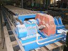 Фотография в Строительство и ремонт Разное Компания «Юбер Строй» занимается производством в Екатеринбурге 500000