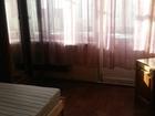 Изображение в Недвижимость Аренда жилья В трехкомнатной квартире сдается от собственника в Екатеринбурге 10000