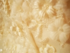 Новое изображение Свадебные платья Продам свадебное платье, 35137233 в Екатеринбурге