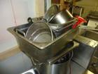 Изображение в Бытовая техника и электроника Кухонные приборы Продается посуда.   Вид оборудования: Для в Екатеринбурге 50