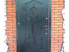 Просмотреть фотографию  Двери металлические, сейф-двери, противопожарные двери, 35242251 в Екатеринбурге