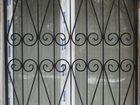Увидеть фото Разное Решетки металлические на заказ 35242272 в Екатеринбурге