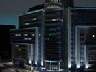 Изображение в Недвижимость Коммерческая недвижимость Аренда офиса 138, 3 м2 от собственника.  в Екатеринбурге 96600