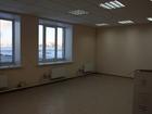 Новое изображение Аренда нежилых помещений Офис 57 кв, м, 35617442 в Екатеринбурге