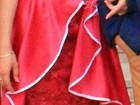 Увидеть изображение Женская одежда Продам выпускное платье 35778271 в Екатеринбурге