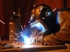 Новое фотографию Другие строительные услуги Услуги сварщика, Сварочные работы 35844815 в Нижнем Тагиле