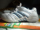 Изображение в Для детей Детская обувь кроссовки из экокожи размер 36 новые. в Екатеринбурге 300