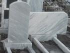 Изображение в Услуги компаний и частных лиц Ритуальные услуги Изготавливаем памятники, цветники, мраморную в Екатеринбурге 0