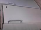 Фото в Бытовая техника и электроника Холодильники Холодильник в рабочем состоянии. Гарантия в Екатеринбурге 3500