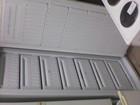Фото в Бытовая техника и электроника Холодильники Морозильная камера в рабочем состоянии. Гарантия в Екатеринбурге 11000