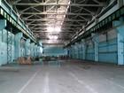 Изображение в Недвижимость Коммерческая недвижимость Аренда тёплого склада с антипылевым покрытием в Екатеринбурге 320