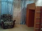 Фотография в Недвижимость Аренда жилья Собственник сдаст комнату в общежитии коридорного в Екатеринбурге 10000