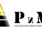 Фото в   ООО Консалтинговая компания РиМ  Наша в Екатеринбурге 3800