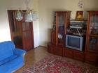 Изображение в   Обменяю 3-х комнатную квартиру (76 м2) в в Екатеринбурге 5600000