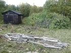 Новое foto  Продам садовый участок Режевской тракт 41 км, 20 соток 36920780 в Екатеринбурге
