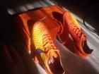 Свежее фото  Бутсы Nike MAGISTA ONDA FG+ гетры Nike 36941556 в Екатеринбурге