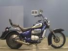 ����������� �   Aprilia Classic 50 ����������� ���� - ������ � ������������� 61�000